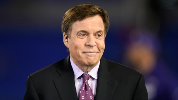 bob-costas-olympic-nbc-coverage.jpg