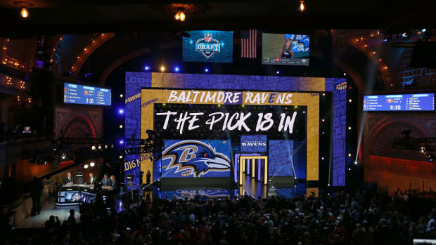 nfl-draft-tv-channel-watch-online.jpg