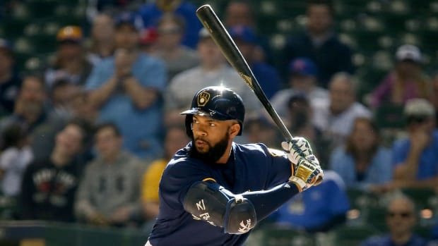 eric-thames-dylan-buell-getty2.jpg