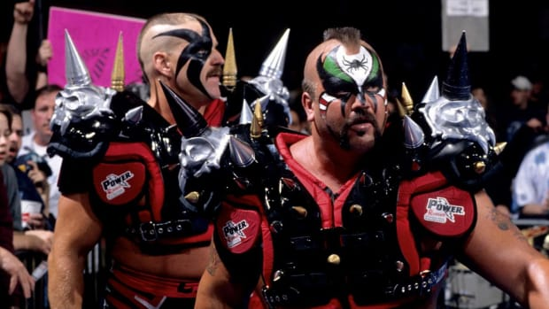 week-wrestling-adam-cole-road-warrior-hawk-animal-interview.jpg