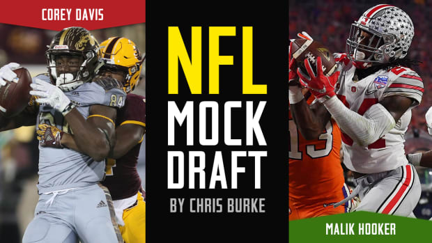 nfl-mock-draft-round-1-picks-projections-options.jpg