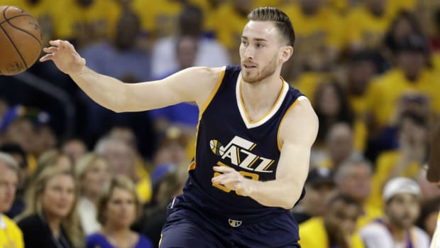 gordon-hayward-jazz-nba-1300.jpg