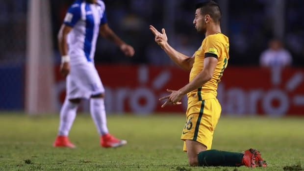 socceroos_honduras_struggle_to_scoreless_draw_in_first_leg.jpg