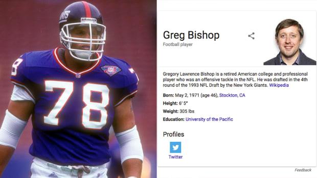 greg-bishop-giants-falcons-wikipedia-nfl.jpg