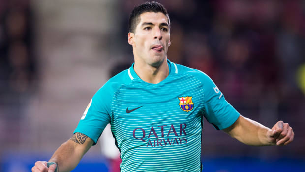 luis-suarez-goal-barcelona-atletico-copa.jpg