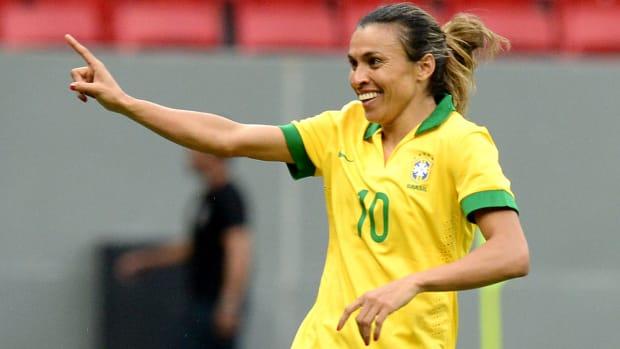 marta-brazil-orlando-insider.jpg
