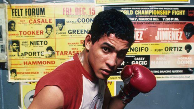 091517_Hispanic_Boxing_00001.JPG