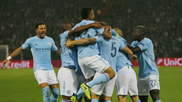 how-watch-manchester-city-crystal-palace.jpg