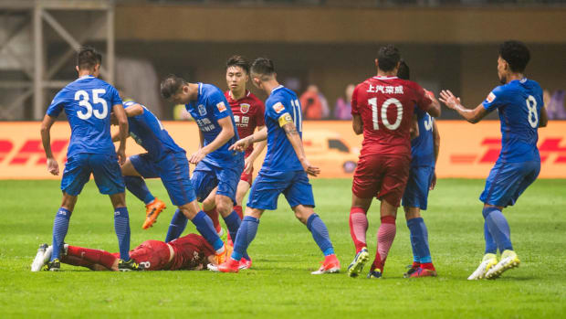 oscar-china-super-league-brawl.jpg