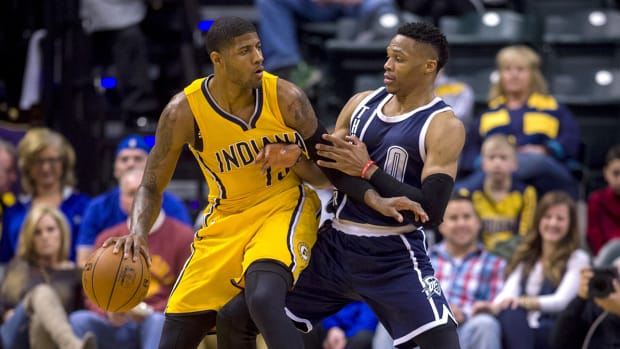paul-george-okc-trade.jpg