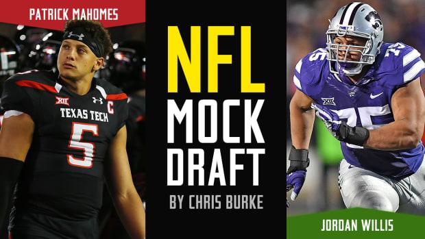 nfl-mock-draft-2017-round-1-order-picks.jpg