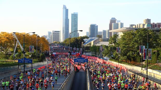 chicago-marathon-preview-lead.jpg