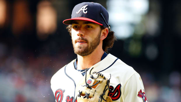 dansby-swanson-icon2.jpg
