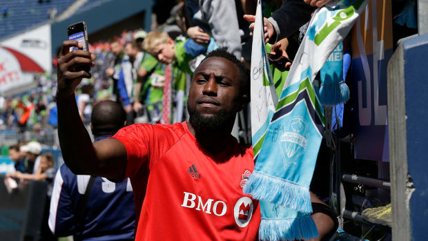 jozy-altidore-seattle-toronto.jpg