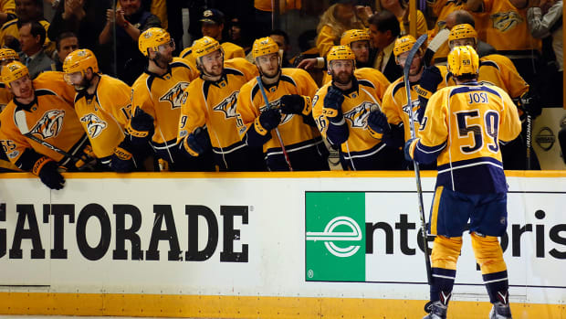 roman-josi-predators-beat-ducks-game-3.jpg