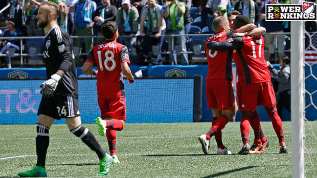 toronto-fc-power-rankings-week-10.jpg