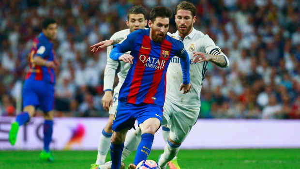 messi-ramos-barcelona-real-madrid-miami-clasico.jpg
