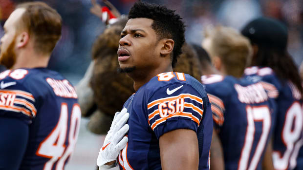 chicago-bears-projected-record.jpg
