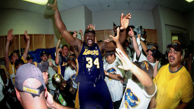 shaquille_oneal_marquee_34_.jpg