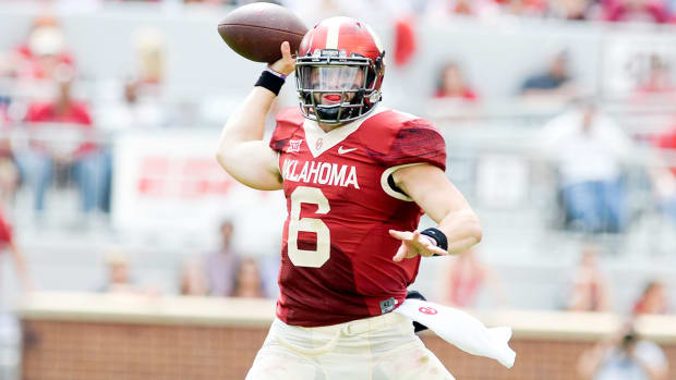 baker-mayfield-heisman-trophy-odds-favorites-sleepers.jpg