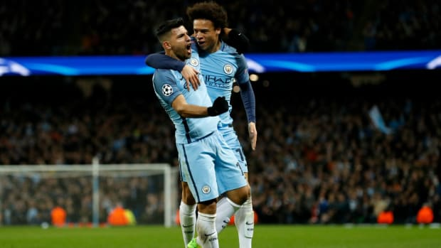 manchester-city-monaco-live-stream-watch-online-champions-league.jpg
