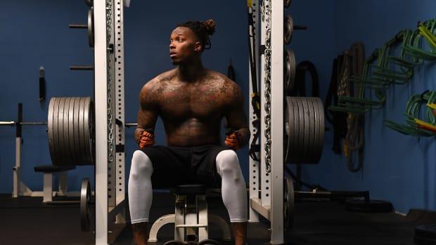 martavis-bryant-weightroom-portrait.jpg