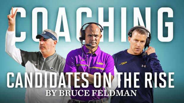 college-football-head-coach-candidates-top-coordinators.jpg