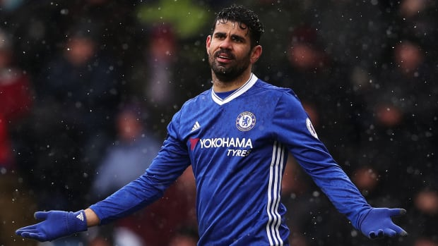 diego-costa-chelsea-burnley.jpg