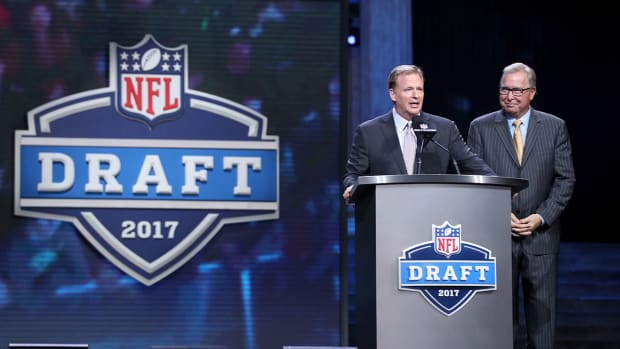 nfl-draft-watch-online-live-stream.jpg