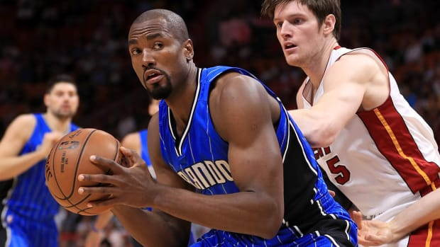 serge-ibaka-orlando-magic.jpg