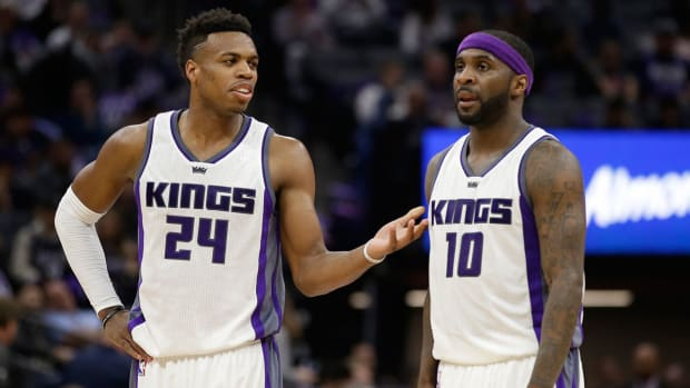kings-nba-draft-preview.jpg