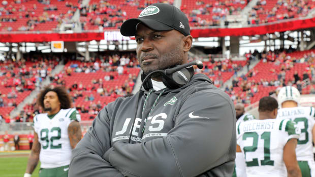 todd-bowles-new-york-jets.png