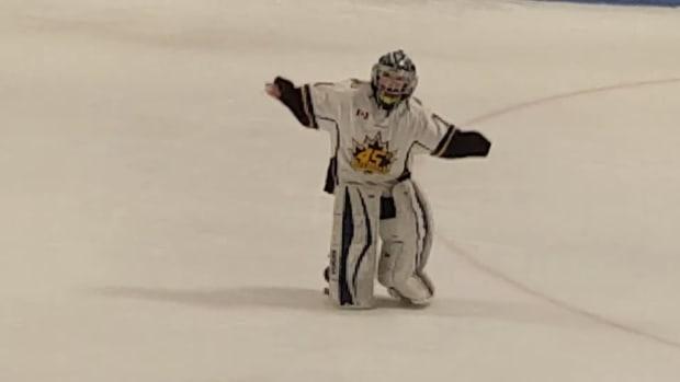 dancing-hockey-goalie-canada-video.png