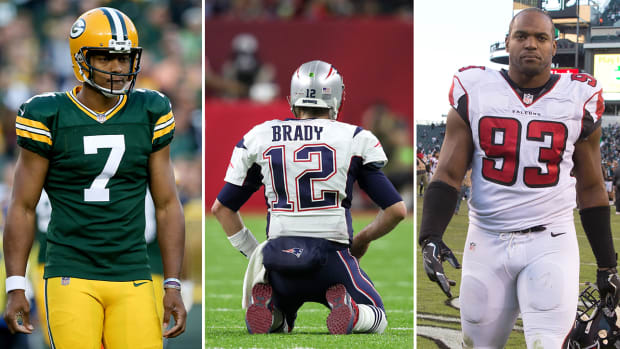 nfl-week-7-hundley-brady-freeney.jpg