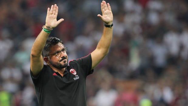 gennaro-gattuso-ac-milan-manager.jpg