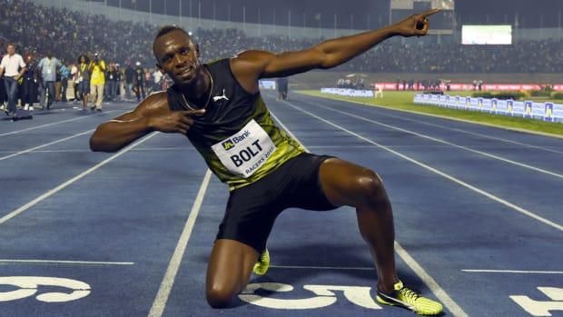 usain-bolt-wins-100m-final-race-jamaica.jpg