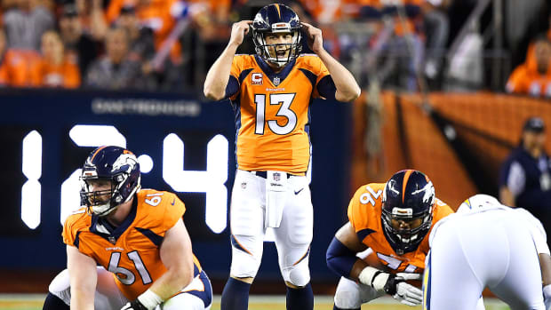 trevor-siemian-denver-broncos-monday-night-football-los-angeles-chargers.jpg