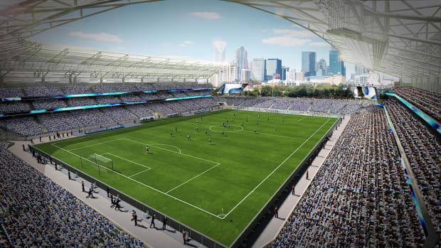 charlotte-mls-expansion-stadium.jpg
