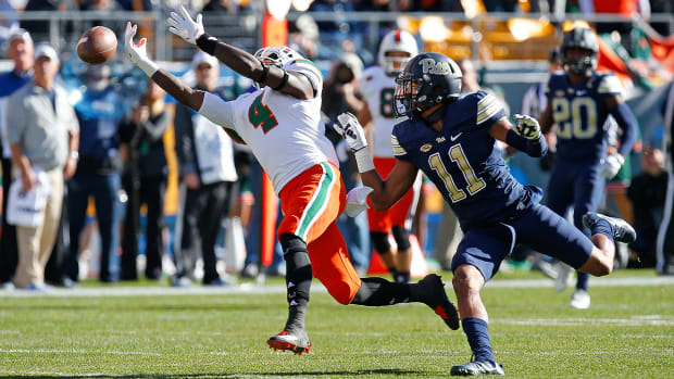 miami-hurricanes-pitt-score-playoff-acc-title-game.jpg