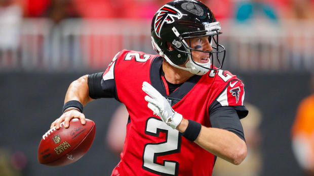 mat-ryan-falcons-nfl-1300.jpg