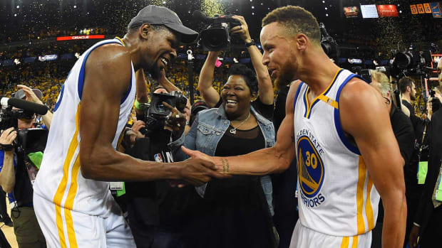 durant-curry-nba-finals-warriors.jpg