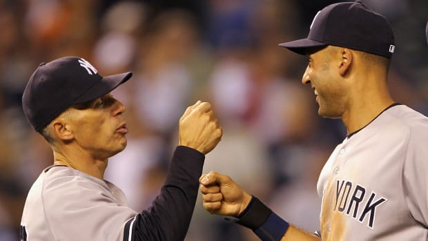 joe-girardi-out-yankees-derek-jeter-manager.jpg