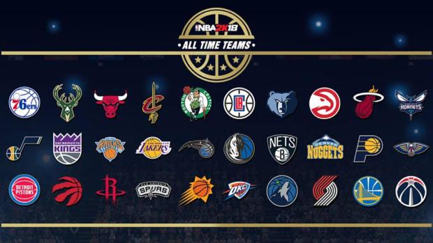 nba2k18-all-time-teams-list.jpg