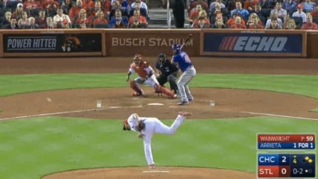 adam-wainwright-worst-pitch-ever.jpg