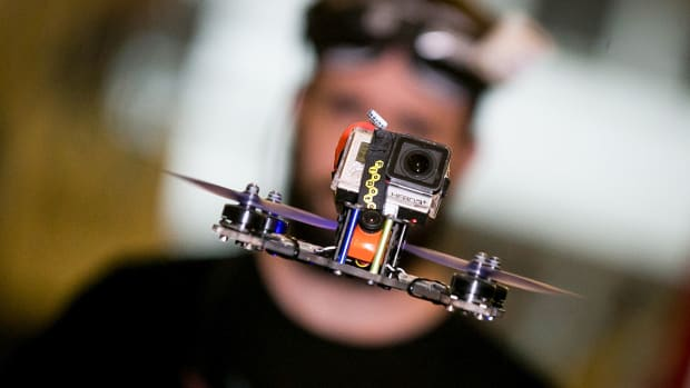 drone-racing-techie-lead.jpg