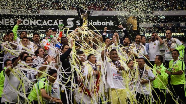 concacaf-champions-league-changes.jpg