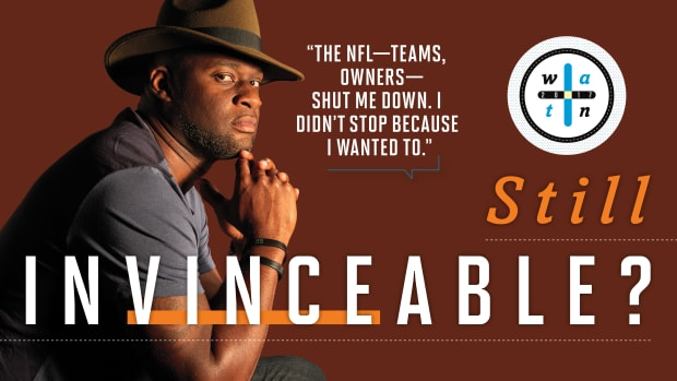 vince-young-cfl-bankruptcy-where-are-they-now.jpg