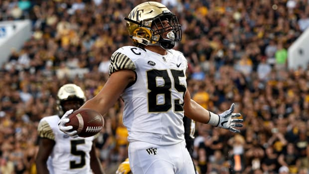 college-football-bowl-projections-wake-forest-duke.jpg