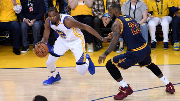 kevin-durant-warriors-cavs-game-1.jpg