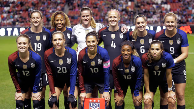 uswnt-labor-cba-negotiations-changes.jpg